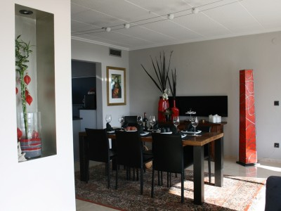 casa albada 602
